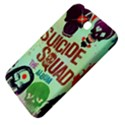 Panic! At The Disco Suicide Squad The Album Samsung Galaxy Tab 3 (7 ) P3200 Hardshell Case  View4