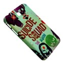 Panic! At The Disco Suicide Squad The Album Samsung Galaxy Tab 3 (7 ) P3200 Hardshell Case  View5