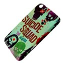 Panic! At The Disco Suicide Squad The Album Samsung Galaxy Tab 3 (8 ) T3100 Hardshell Case  View4