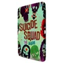Panic! At The Disco Suicide Squad The Album Samsung Galaxy Tab 3 (10.1 ) P5200 Hardshell Case  View3