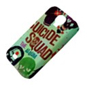Panic! At The Disco Suicide Squad The Album Samsung Galaxy S4 Classic Hardshell Case (PC+Silicone) View4