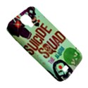 Panic! At The Disco Suicide Squad The Album Samsung Galaxy S4 Classic Hardshell Case (PC+Silicone) View5