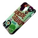 Panic! At The Disco Suicide Squad The Album LG Optimus L7 II View4