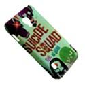 Panic! At The Disco Suicide Squad The Album LG Optimus L7 II View5
