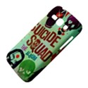 Panic! At The Disco Suicide Squad The Album Samsung Galaxy Ace 3 S7272 Hardshell Case View4