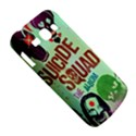 Panic! At The Disco Suicide Squad The Album Samsung Galaxy Ace 3 S7272 Hardshell Case View5