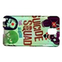 Panic! At The Disco Suicide Squad The Album Samsung Galaxy Note 3 N9005 Hardshell Case View1