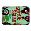Panic! At The Disco Suicide Squad The Album Samsung Galaxy Tab 2 (7 ) P3100 Hardshell Case  View1