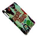 Panic! At The Disco Suicide Squad The Album iPad Air Hardshell Cases View5