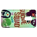 Panic! At The Disco Suicide Squad The Album HTC One Max (T6) Hardshell Case View1