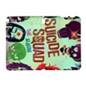 Panic! At The Disco Suicide Squad The Album Samsung Galaxy Note 10.1 (P600) Hardshell Case View1