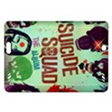 Panic! At The Disco Suicide Squad The Album Amazon Kindle Fire HD (2013) Hardshell Case View1