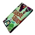 Panic! At The Disco Suicide Squad The Album Kindle Fire HDX 8.9  Hardshell Case View4