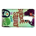 Panic! At The Disco Suicide Squad The Album LG G2 View1