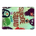 Panic! At The Disco Suicide Squad The Album Samsung Galaxy Tab Pro 10.1 Hardshell Case View1
