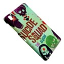 Panic! At The Disco Suicide Squad The Album Samsung Galaxy Tab Pro 8.4 Hardshell Case View4