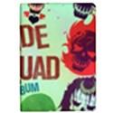 Panic! At The Disco Suicide Squad The Album iPad Mini 2 Flip Cases View1