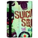 Panic! At The Disco Suicide Squad The Album iPad Mini 2 Flip Cases View4