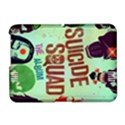 Panic! At The Disco Suicide Squad The Album Amazon Kindle Fire (2012) Hardshell Case View1