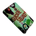 Panic! At The Disco Suicide Squad The Album Amazon Kindle Fire (2012) Hardshell Case View5