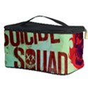 Panic! At The Disco Suicide Squad The Album Cosmetic Storage Case View3