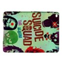 Panic! At The Disco Suicide Squad The Album iPad Air 2 Hardshell Cases View1