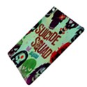 Panic! At The Disco Suicide Squad The Album iPad Air 2 Hardshell Cases View4
