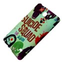 Panic! At The Disco Suicide Squad The Album Samsung Galaxy Tab 4 (7 ) Hardshell Case  View4