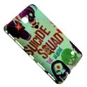 Panic! At The Disco Suicide Squad The Album Samsung Galaxy Tab 4 (7 ) Hardshell Case  View5