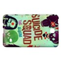 Panic! At The Disco Suicide Squad The Album Samsung Galaxy Tab 4 (8 ) Hardshell Case  View1