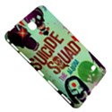 Panic! At The Disco Suicide Squad The Album Samsung Galaxy Tab 4 (8 ) Hardshell Case  View5