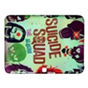 Panic! At The Disco Suicide Squad The Album Samsung Galaxy Tab 4 (10.1 ) Hardshell Case  View1