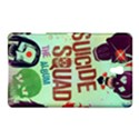 Panic! At The Disco Suicide Squad The Album Samsung Galaxy Tab S (8.4 ) Hardshell Case  View1