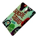 Panic! At The Disco Suicide Squad The Album Samsung Galaxy Tab S (8.4 ) Hardshell Case  View4