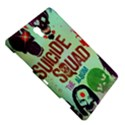 Panic! At The Disco Suicide Squad The Album Samsung Galaxy Tab S (8.4 ) Hardshell Case  View5