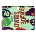 Panic! At The Disco Suicide Squad The Album Samsung Galaxy Tab S (10.5 ) Hardshell Case  View1