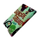 Panic! At The Disco Suicide Squad The Album Samsung Galaxy Tab S (10.5 ) Hardshell Case  View4