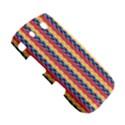 Colorful Chevron Retro Pattern Torch 9800 9810 View5