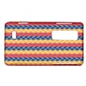 Colorful Chevron Retro Pattern LG Optimus Thrill 4G P925 View1