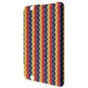 Colorful Chevron Retro Pattern Kindle Fire HD 8.9  View3