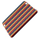Colorful Chevron Retro Pattern Kindle Fire HD 8.9  View4