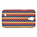 Colorful Chevron Retro Pattern Samsung Galaxy Mega 6.3  I9200 Hardshell Case View1