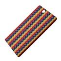 Colorful Chevron Retro Pattern Sony Xperia Z Ultra View4