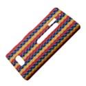 Colorful Chevron Retro Pattern Nokia Lumia 928 View4
