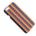 Colorful Chevron Retro Pattern Apple iPhone 6 Plus/6S Plus Hardshell Case View5