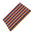 Colorful Chevron Retro Pattern iPad Air 2 Hardshell Cases View4