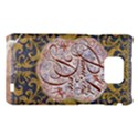 Panic! At The Disco Samsung Galaxy S2 i9100 Hardshell Case  View1