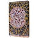 Panic! At The Disco Kindle Fire (1st Gen) Hardshell Case View3