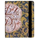 Panic! At The Disco Kindle Fire (1st Gen) Flip Case View2