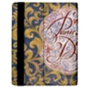 Panic! At The Disco Kindle Fire (1st Gen) Flip Case View3